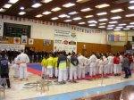 Hinode_Karate_SKS_OB_2014