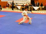 Hinode_Karate_SKS_2014_002