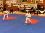 Hinode_Karate_SKS_2014_003