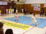 Hinode_Karate_SKS_2014_005