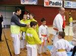 Hinode_Karate_SKS_2014_006