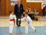 Hinode_Karate_SKS_2014_007