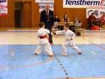 Hinode_Karate_SKS_2014_008