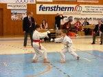 Hinode_Karate_SKS_2014_009