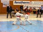Hinode_Karate_SKS_2014_010