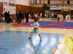 Hinode_Karate_SKS_2014_011