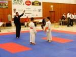 Hinode_Karate_SKS_2014_013