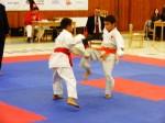 Hinode_Karate_SKS_2014_015