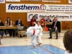Hinode_Karate_SKS_2014_016