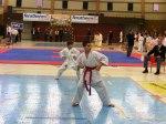 Hinode_Karate_SKS_2014_019