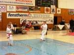 Hinode_Karate_SKS_2014_020