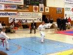 Hinode_Karate_SKS_2014_021