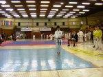 Hinode_Karate_SKS_2014_022