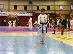 Hinode_Karate_SKS_2014_023