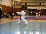 Hinode_Karate_SKS_2014_024