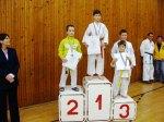 Hinode_Karate_SKS_2014_026