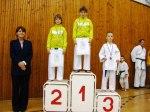 Hinode_Karate_SKS_2014_027