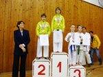 Hinode_Karate_SKS_2014_028