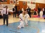 Hinode_Karate_SKS_2014_029