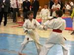 Hinode_Karate_SKS_2014_031