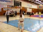 Hinode_Karate_SKS_2014_032