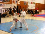 Hinode_Karate_SKS_2014_033