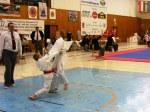 Hinode_Karate_SKS_2014_034