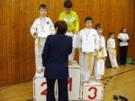 Hinode_Karate_SKS_2014_035