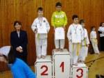 Hinode_Karate_SKS_2014_036
