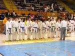 Hinode_Karate_SKS_2014_037