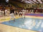 Hinode_Karate_SKS_2014_038