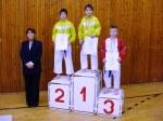 Hinode_Karate_SKS_2014_040