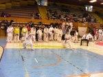 Hinode_Karate_SKS_2014_041