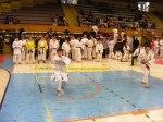 Hinode_Karate_SKS_2014_042