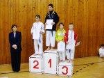 Hinode_Karate_SKS_2014_043