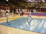 Hinode_Karate_SKS_2014_045