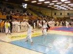 Hinode_Karate_SKS_2014_046