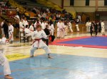 Hinode_Karate_SKS_2014_047