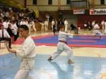 Hinode_Karate_SKS_2014_048