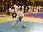 Hinode_Karate_SKS_2014_049
