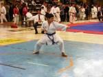 Hinode_Karate_SKS_2014_051