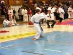 Hinode_Karate_SKS_2014_052