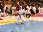Hinode_Karate_SKS_2014_053