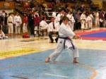 Hinode_Karate_SKS_2014_054