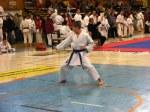 Hinode_Karate_SKS_2014_055