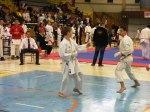 Hinode_Karate_SKS_2014_057