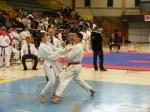 Hinode_Karate_SKS_2014_058