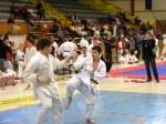 Hinode_Karate_SKS_2014_059