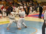 Hinode_Karate_SKS_2014_061