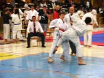 Hinode_Karate_SKS_2014_063